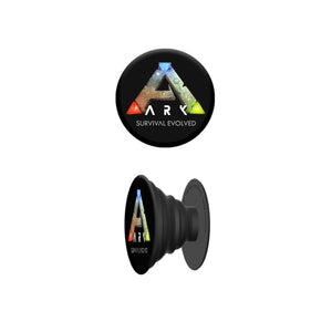 ARK POP SOCKET
