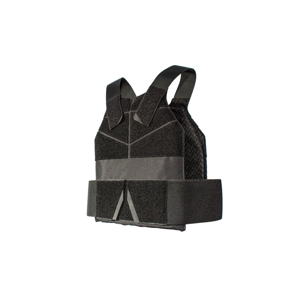 Ultra Lightweight (13 oz) Plate Carrier
