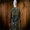Camo Performance Fishing Shirt