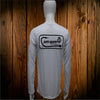 Classic Blanco Performance Fishing Shirt