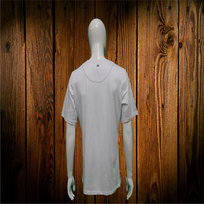 Tuna Pocket T-Shirt