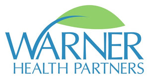 Warner Health Partners