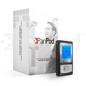 PainPod XPV Physical Therapy Device