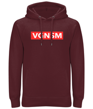 Laden Sie das Bild in den Galerie-Viewer, VGNSM // Unisex Hoody