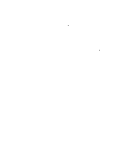 Laden Sie das Bild in den Galerie-Viewer, EP09 Women's Open Neck T-Shirt image (17) image (31)