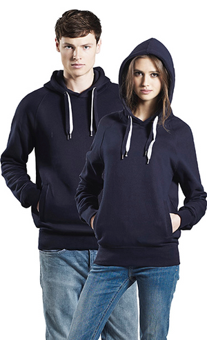 Adventure Time // Unisex Hoody