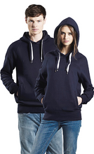 Laden Sie das Bild in den Galerie-Viewer, Powered by Plants // Unisex Hoody