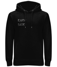 Laden Sie das Bild in den Galerie-Viewer, Earth Saver // Unisex Hoody