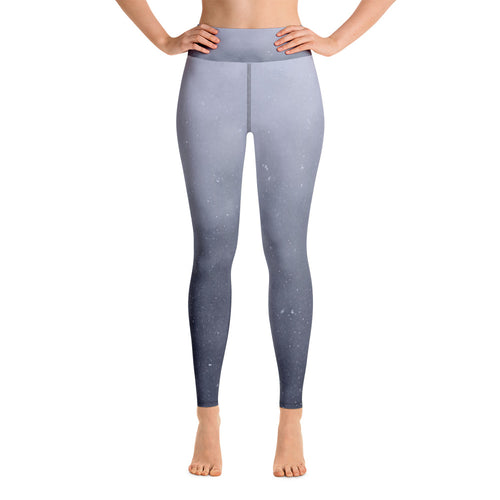 Nebel // Highwaist Leggings