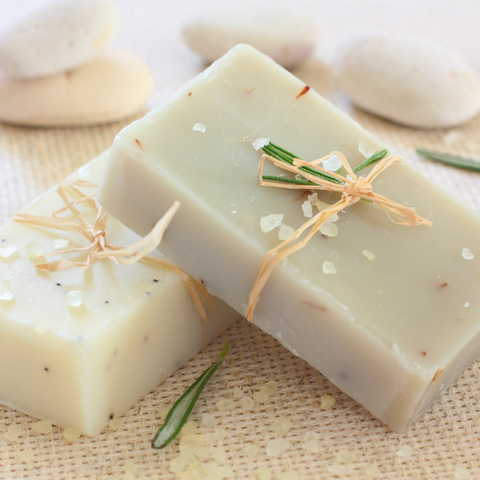 soap-argan