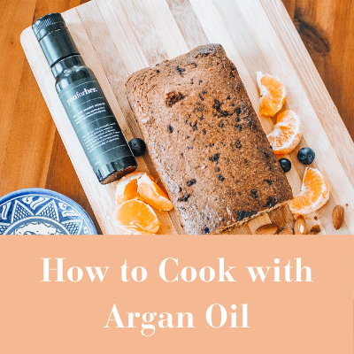 how-to-cook-with-argan-oil