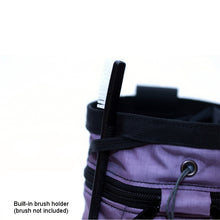 [Hanchor] Hula 360-degree Chalk Bag