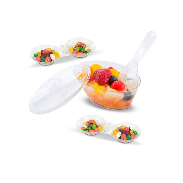 Mini Partyware