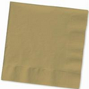 2-ply-gold-cocktail-napkins