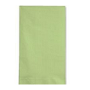 3-Ply-Pistachio-Green-Dinner-Napkins-Guest-Towels