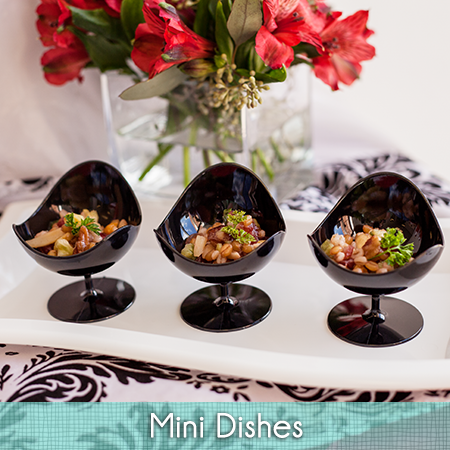 mini-dish-miniature-food