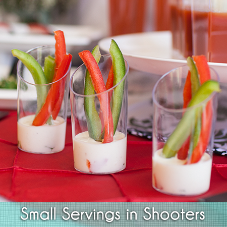 plastic-shooters-food-dessert