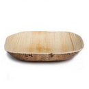 8-oz-fallen-leaves-square-dessert-bowl