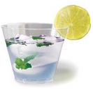 9-oz-clear-plastic-party-cup-drink-glass
