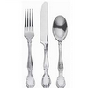 Baroque-Flatware-Value-Pack-Cutlery-Set