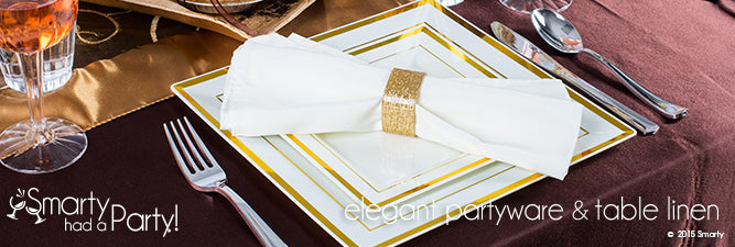 Blog-Party-Tips-Tablecloth-Size-SmartyHadAParty