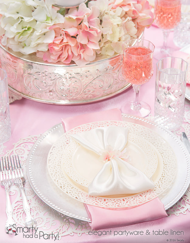 Adelaide Place Setting