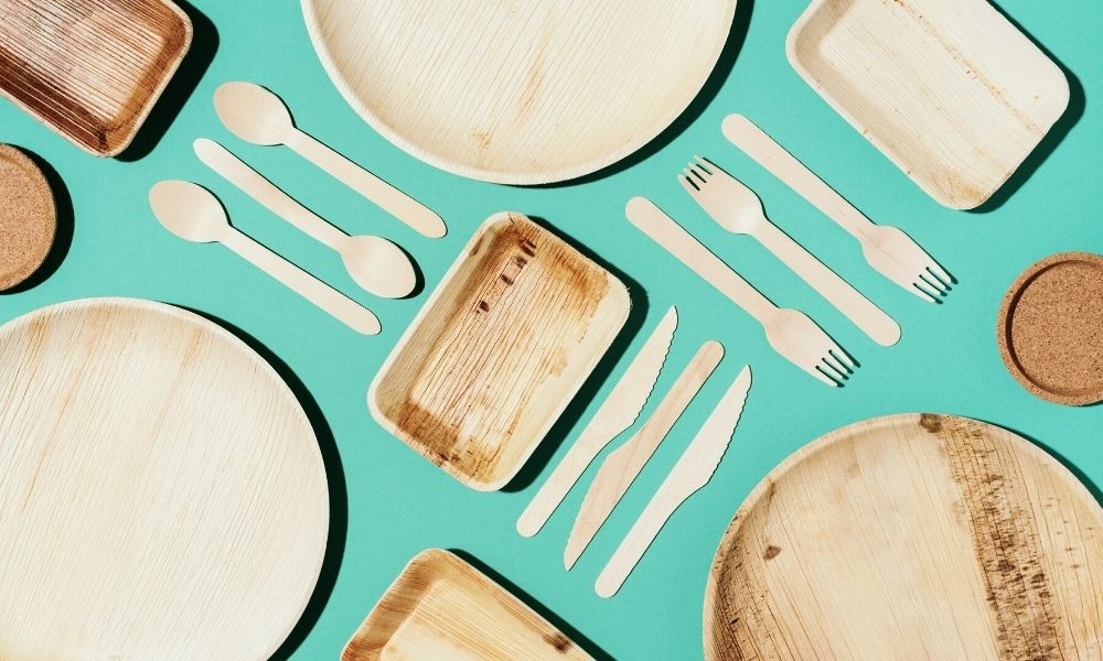 The Different Types of Tableware and Drinkware