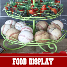 Food Display