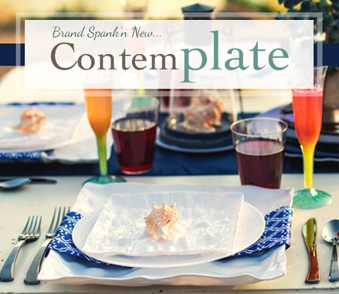 contemplate-plastic-disposable-plates