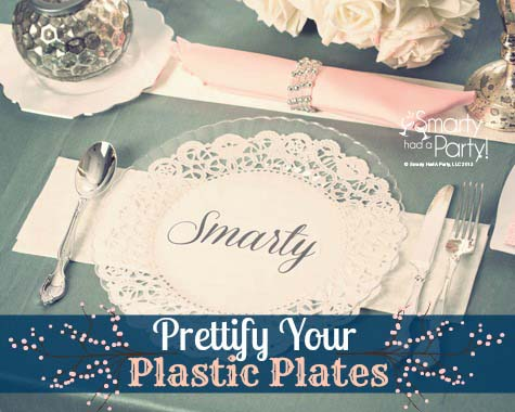 clear-plastic-plate-place-setting-idea