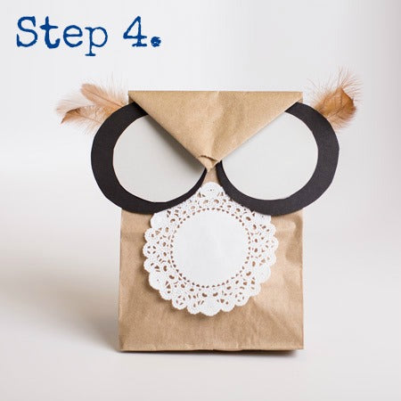 favor-bags-owl-step-four