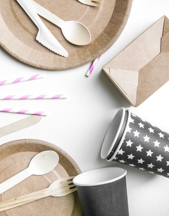 Essential Party Supplies You Need for Your Next Get Together