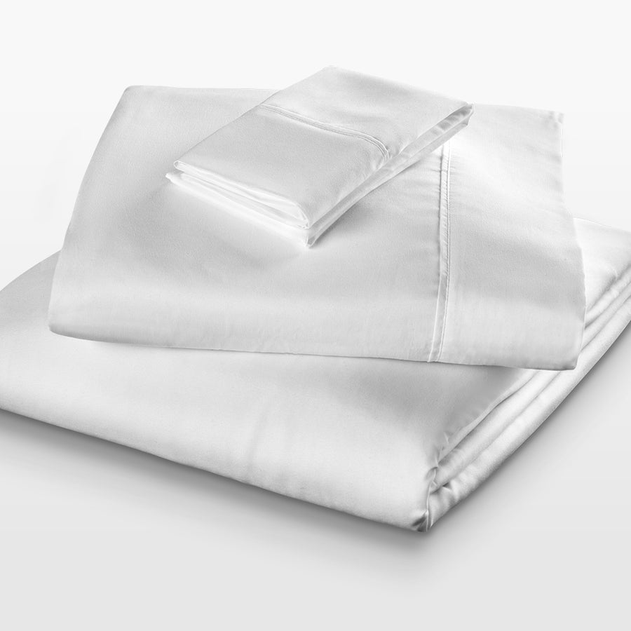 Priceless Sateen Cotton Sheets