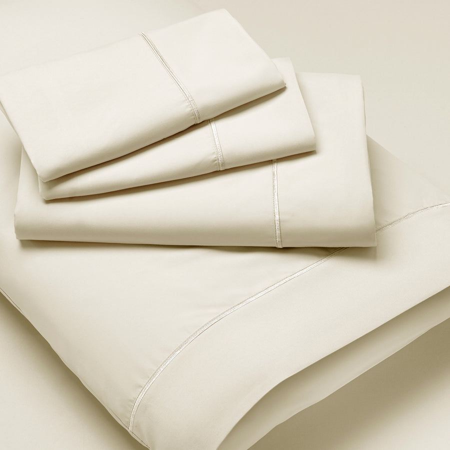 Priceless Microfiber Pillowcase Set