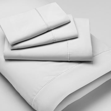 Priceless Microfiber Sheets