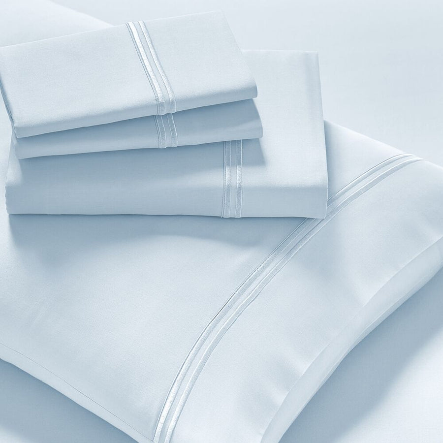 Priceless Tencel Pillowcase Set