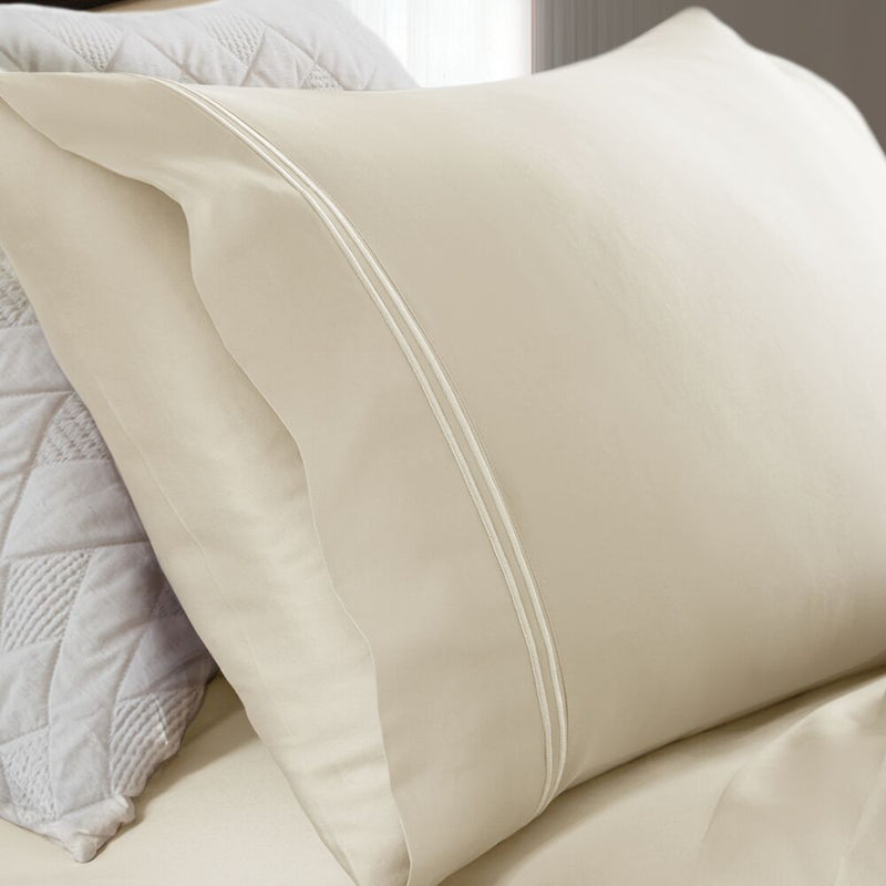 Priceless Modal Pillowcase Set