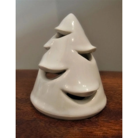 Tree Lamp/Decor - Krysia by Jodie Kay - Small, $20, All The Good Things From BC