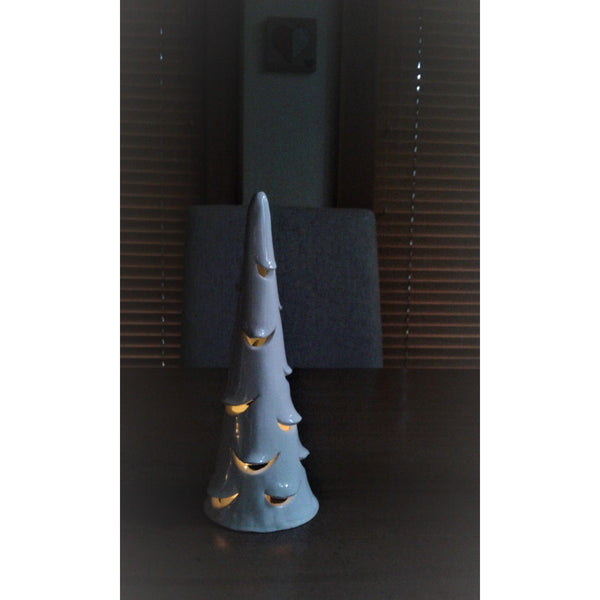 Tree Lamp/Decor - Theodor by Jodie Kay - Tall, $25, All The Good Things From BC