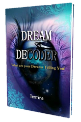 DREAM DECODER - What Are Your Dreams Telling You!