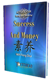 ACTIVATE YOUR Home and Office For Success and Money with Feng Shui  by Termina