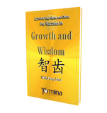ACTIVATE YOUR Home and Office For Success in Growth and Wisdom with Feng Shui