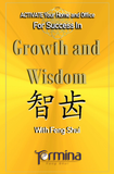 ACTIVATE YOUR Home and Office For Success with Feng Shui