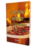 The Natural Bather