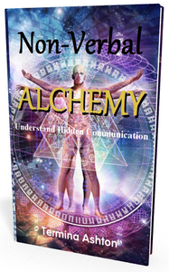 Non-Verbal ALCHEMY - Understand Hidden Communication