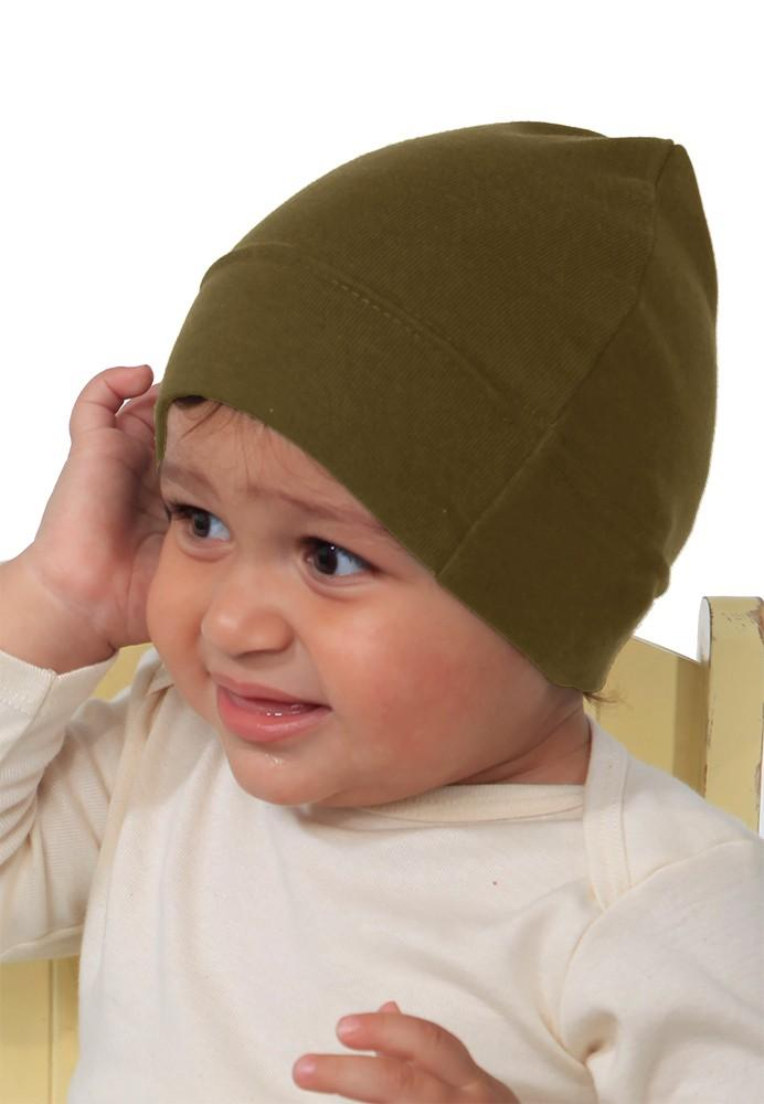 Hat for Baby Boys