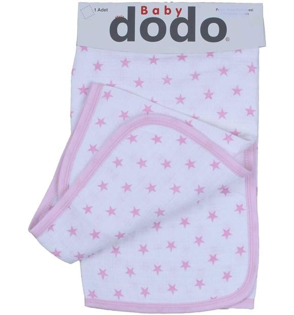 Dodo Blanket for Baby Girls