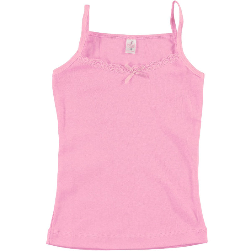 Ots Hoisery Athlete for Toddler Girls