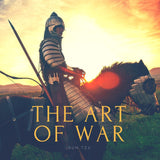 The Art of War (Audiobook)