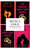 Bianca Gold - Bundle